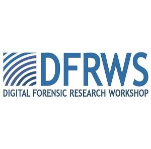 CSAFE Researcher's Paper Accepted for DFRWS Conference