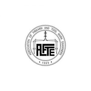 AFTE 2017 Technical Session – Call for Papers