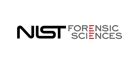 Presenters sought for NIST 2017 Technical Colloquium on the Weight of Evidence (WoE)