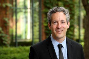 UVA News Features CSAFE Researcher