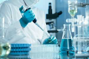 Get to Know the Different Types of Forensic Scientists