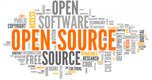 Open Source Software:  Applications in Forensics and The Courtroom