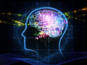 Human Factors in Forensic Science: CSAFE Researchers Explain Cognitive Psychology's Role