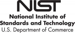 NIST: A Leader in Forensic Science and Valued CSAFE Partner