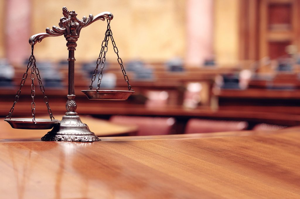 Misuse of Statistics in the Courtroom: The Sally Clark Case