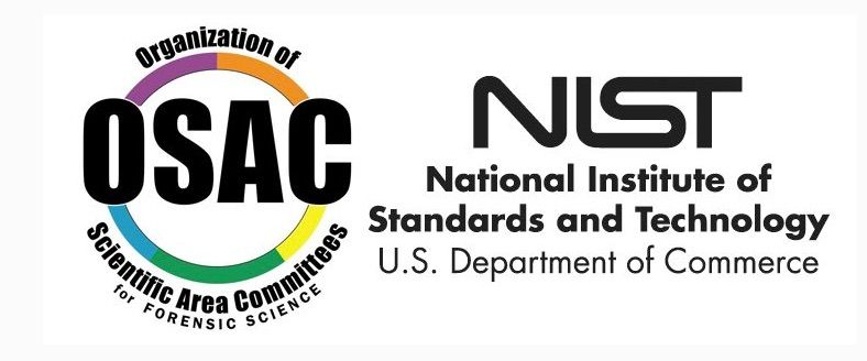 Forensic Terminology Explained: OSAC Releases New Online Lexicon