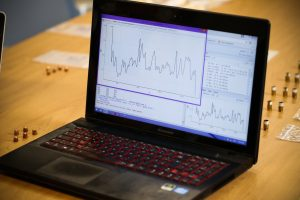 Understanding How Statistics Can Address Forensic Science Challenges