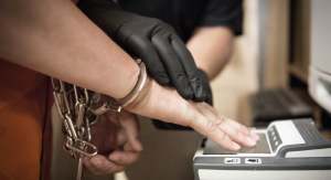 Does the Age Old Technique of Fingerprinting Need an Update? A Closer Look at this Forensic Science Tool