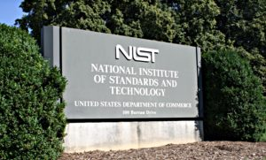 NIST Details Plans for Reviewing Scientific Foundations of Forensic Methods