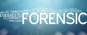 Forensics, Justice, and the Case for Science-Based Decision Making