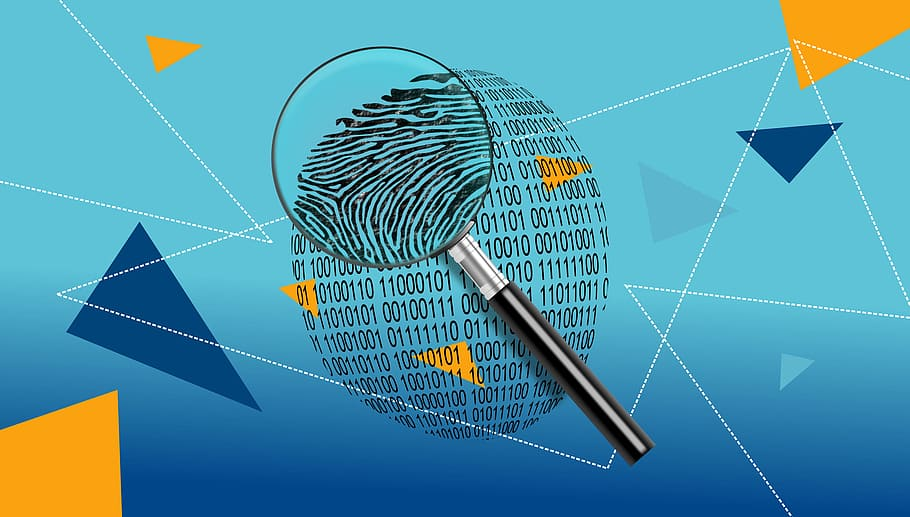CSAFE Explains Machine Learning's Evolving Role in Forensic Science