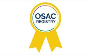 First Interdisciplinary Training Standard Approved by OSAC