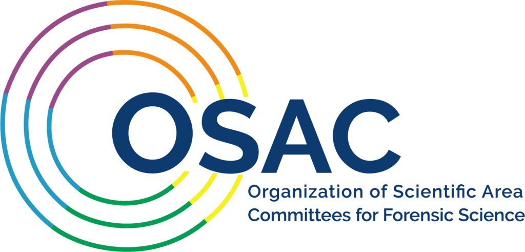 NIST Announces New & Improved OSAC Structure