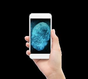 NIST Seeks Digital Forensics Experts to Participate in Vital 'Blackbox' Study