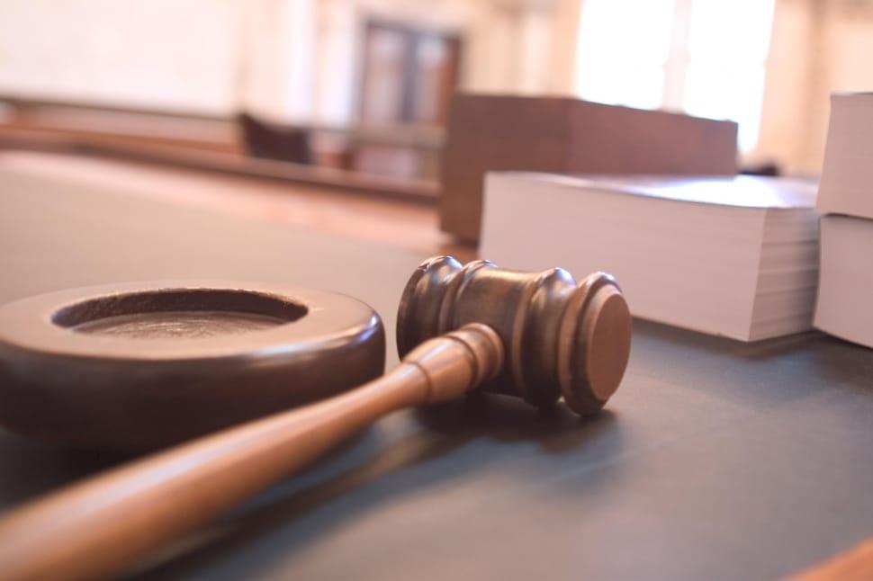 CSAFE Funded Study Reveals Impact of Forensic Evidence on Jurors