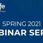 Two New Webinars Added to the CSAFE Spring Webinar Series