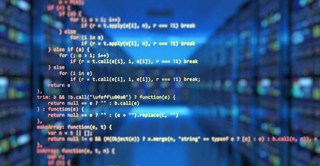 Algorithmic Evidence in Criminal Trials