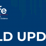 CSAFE Announces Final Agenda and Speakers for Upcoming Virtual Field Update