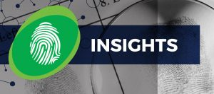Insights: Implementing Blind Proficiency Testing in Forensic Laboratories