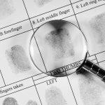 New CSAFE Study Analyzes Real-world Latent Print Comparison Casework