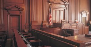 New Study Uses Mixture Models to Examine Group Differences Among Jurors