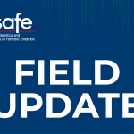 Field Update Focuses on Advances and Innovations in Forensic Science Research