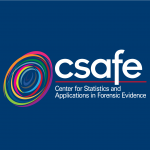 CSAFE Celebrates One Year Anniversary of Website Redesign