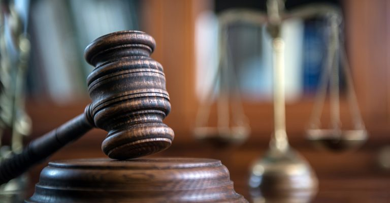 Results from a National Survey of Judges Support New Efforts to Expand Scientific Evidence Education