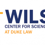 #StartSmall Provides Wilson Center Almost $500,000 Gift to Fund Forensics Reform Work