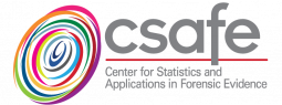 csafe-logo-red-stacked-outlined-png