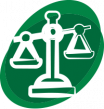lawyersjudges