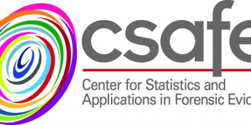 CSAFE Logo (EPS format)