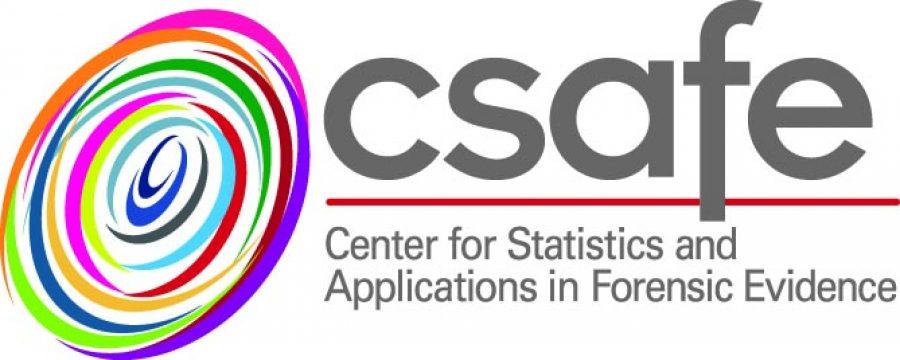 CSAFE Logo (PNG format)