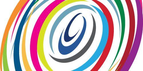 CSAFE Thumbprint Logo (EPS format)