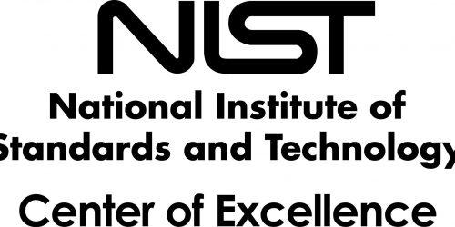 NIST Logo (EPS format)